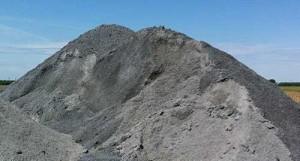 Criblure-(poussière-de-roche)